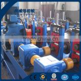 solar stand steel rack upright roll forming machine manufacturer                                                                                                         Supplier's Choice