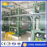 High quality oil factory plant oil extraction machine
