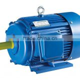 415V Three-phase Electric Motor Speed Reducer