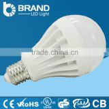make in china wholesale factory ce new product RC driver type colored led light bulbs                                                                         Quality Choice