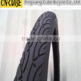 Factory directly sale dirt bike tire, top quality bicycle tire on sale