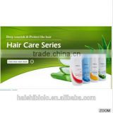 11 Years Profressional factory supplier hair shampoo products/kids shampoo/best western shampoo