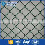 china supplier chain link fence locks made in China