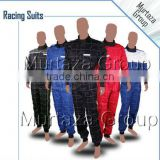 Auto Race Wear, Motorsports,Go Kart, Kart Racing, Karting, Racing Suits, Gloves, Body & Neck Protection, Balaclava Custom made