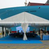 Marquee tent Big tent Huge tent Party tent pavilion outdoor tent event tent exhibition tent Wedding tent pagoda tent gazebo