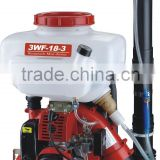 kaifeng factory supplier high quality battery electric power sprayer(1l-20l) stock lots sprayer
