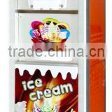 ice cream manchines(compressor made in China), New Products, Manufaturer, factory