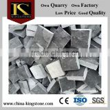 Popular black basalt&natural basalt stone Wholesaler Price