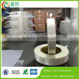 3m Filament Adhesive Tape Clean Removal for Refrigerator Packing