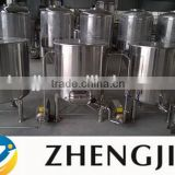 Commercial Beer Brewery Equipment for sale pub home mini small Brewing Equipment                                                                         Quality Choice