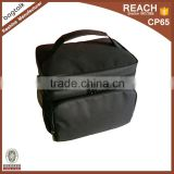 Bagtalk CL024AZ 2016 Factory Sell Fitness Meal Management Bag