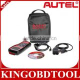 OBDII / EOBD Auto Code Reader Fit For US&Asian & European Vehicles MS 509,hot selling Autel MaxiScan MS509