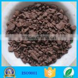 factory price manganese dioxide MnO2 sand for water treatment                                                                         Quality Choice