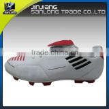 most popular mens turf soccer shoes
