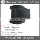 New Bushing Of Toyota Carolla 48655-12010