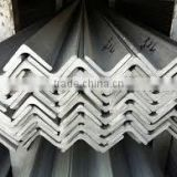 60 degree angle steel 100x100 or 50x50