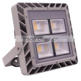 200W led flood light to replace 400w HPLS lamp ,140lm/w ,5 years warranty , free test samples