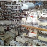 With automatic stops automatic cutting automatic suction needles sewing machine                                                                                                         Supplier's Choice