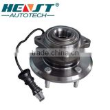 Wheel Bearing 25903358 for CHEVROLET CAPTIVA 2007-2008                                                                         Quality Choice