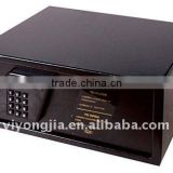 box safe digital for hotels/hotel safes for sale/safe deposit box/digital hotel safe box