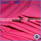 exellent taffeta nylon taslan heavy duty nylon mesh fabric nylon taffeta label fabric with large stock
