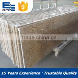 korean solid surface table top high end quartz material