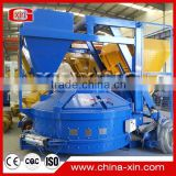 concrete mixer machine price CE certification MP250-3000 Planetary concrete mixer, high efficiency hot selling