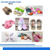 very cheap name brand shoes wholesale $1 dollar shoes in china                                                                         Quality Choice