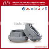 2015 hot sale fire fighting hydrant coupling or fire quick couplings and fire hose coupling