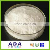 High quality antioxidant bht