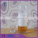 glass bottle 1900ml, glass water bottle wholesale                                                                         Quality Choice