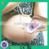 Competitive Famous Best Chinese High Quality Cheap Medical Equipment Manufacturer Of Fetal Doppler