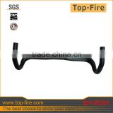 2014 New Style High Quality full carbon fiber bike handle bars For Sale At Factory's Price
