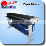 2015 new design badge paper cutter with higher quality