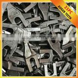 35PC Series Pengo Digger Auger Attachment Teeth Chisel Point Tooth for Compacted Soil