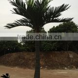 Hot selling factory price artificial tree for indoor &outdoor decoration cheep price fake tree