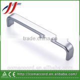 COMACCORD manufacturer hot sale Cabinet Aluminium Stainless steel door handle/Top quality new design Zinc Alloy door handle
