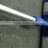 household floor cleaning mop with plastic mop socket