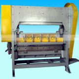 Brand new expanded metal mesh machine/machine for construction mesh European stardand