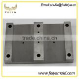 Professional bottom clamp plate for stamping tool and die
