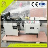 LY5 Hot Sale Made In China High Efficiency single color offset printing machine
