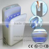 hotel supplies hand dryer electric for bathroom hand dryer wall mounted hotel supplies jet air hand dryer