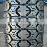 Hot!!! High quality motorcycle tyre 2.75-17 Tyre casing