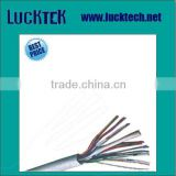 twisted pair CW1308 Telephone cable