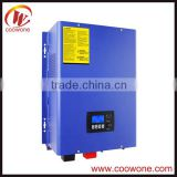 Best inverter 1000w Inverter 12 volt dc to 220 volt 50hz ac inverter