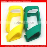 promotional silicone pot handle cover