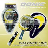 Waldner 500 Gift Set (art no. 788700)
