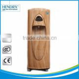 korea ionized digital air water dispenser,of water dispenser 77L