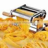 Manual Pasta Maker Machine