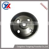 Factory Supply Various Types of Flexible Shaft Coupling ,Combined Gear Coupling